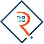 logo rumah studio`78 jasa desain rumah di malang jawa timur
