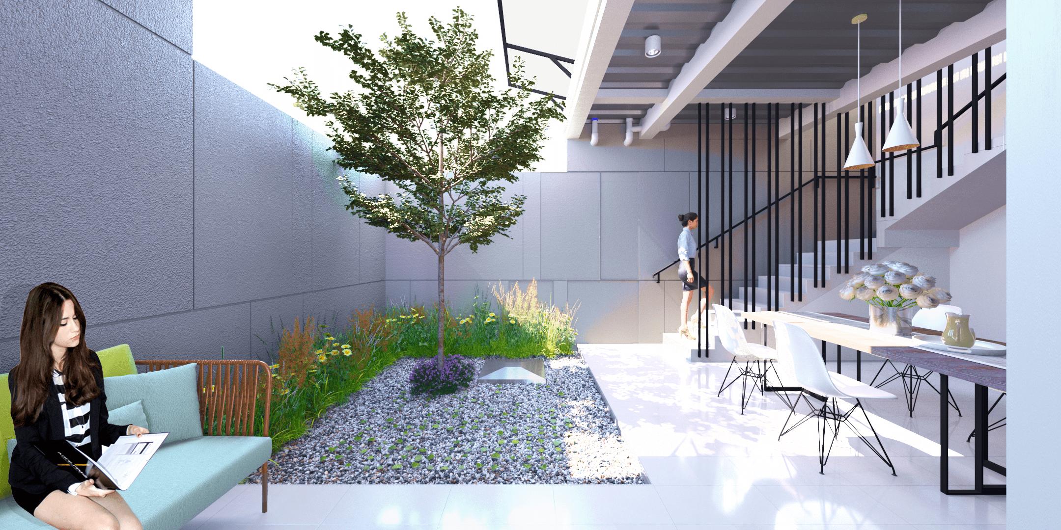 desain-arsitektur-renovasi-ruang-service-area-di-malang-jawa-timur